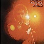 Roberto Carlos Roberto Carlos 1977