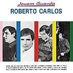 Roberto Carlos Jovem Guarda (1965)