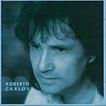 Roberto Carlos Roberto Carlos 1994