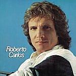 Roberto Carlos Roberto Carlos 1980
