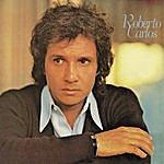 Roberto Carlos Roberto Carlos 1978