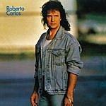 Roberto Carlos Roberto Carlos - 93 - Nossa Senhora