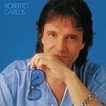 Roberto Carlos Você É Minha
