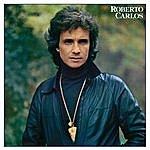 Roberto Carlos Roberto Carlos 1981