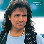 Roberto Carlos Mulher De 40 - Roberto Carlos - 1996