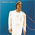 Roberto Carlos Roberto Carlos 2002