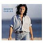 Roberto Carlos Roberto Carlos - 95 - O Charme Dos Seus Óculos