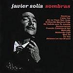 Javier Solís Sombras