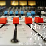 Mark Scott Tied To A Heart