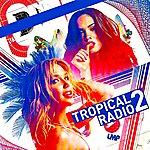 L.M.P. Tropical Radio 2