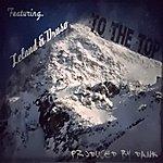 Dank To The Top (Feat. Leland & Druso) - Single
