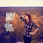 Isabelle Boulay Les Grands Espaces