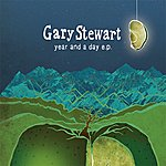 Gary Stewart Year And A Day - Ep