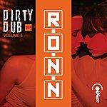 Ron Carroll Dirty Dub, Vol. 5 (Ep)