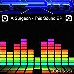 Surgeon This Sound Ep