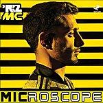 Riz MC Microscope