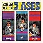 Los Tres Ases Exitos Con Los Tres Ases