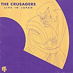 The Crusaders Live In Japan