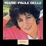 Marie-Paule Belle Heritage - Patins A Roulettes - (1980)