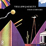 The Yellowjackets Four Corners