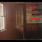 Lloyd Cole Rattlesnakes (Deluxe Edition)