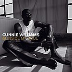 Cunnie Williams Inside My Soul