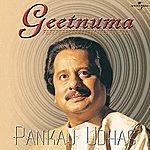 Pankaj Udhas Geetnuma