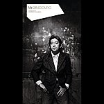 Serge Gainsbourg Long Box Serge Gainsbourg Vol.2