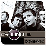 The Cranberries This Is The Sound Of...The Cranberries