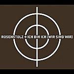 Rosenstolz Ich Bin Ich (Wir Sind Wir) (Cd2)