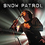 Snow Patrol Chasing Cars (Live In Toronto)