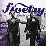 Floetry Flo'ology
