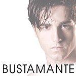 Bustamante Bustamante