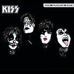 Kiss Playlist Plus