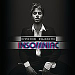 Enrique Iglesias Insomniac (New International Version)