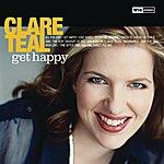 Clare Teal Get Happy