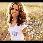 Sheryl Crow Soak Up The Sun Remix (International Version)