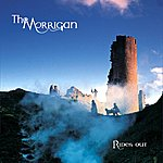 Morrigan The Morrigan Rides Out