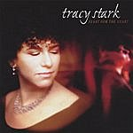 Tracy Stark Feast For The Heart