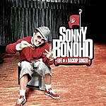 Sonny Bonoho Life Of A Back-Up Singer