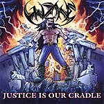 Unzane Justice Is Our Cradle
