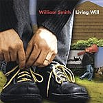 William Smith Living Will