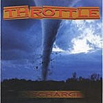 Throttle Discharge
