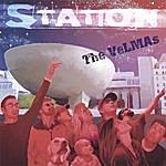 The Velmas Station