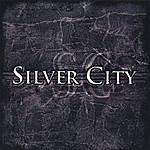 Silver City Silver City