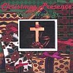 Virgil Work, Jr. Christmas Presence