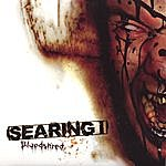 Searing I Bloodshred