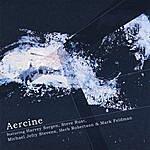 Sorgen-Rust-Stevens Trio Aercine