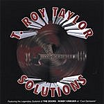 Troy Taylor Solutions