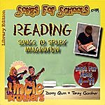 The Uncle Brothers Songs For Schools: Reading